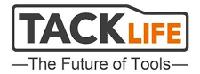 Tacklife Logo