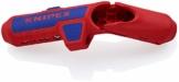 KNIPEX Universal-Abmantelungswerkzeug